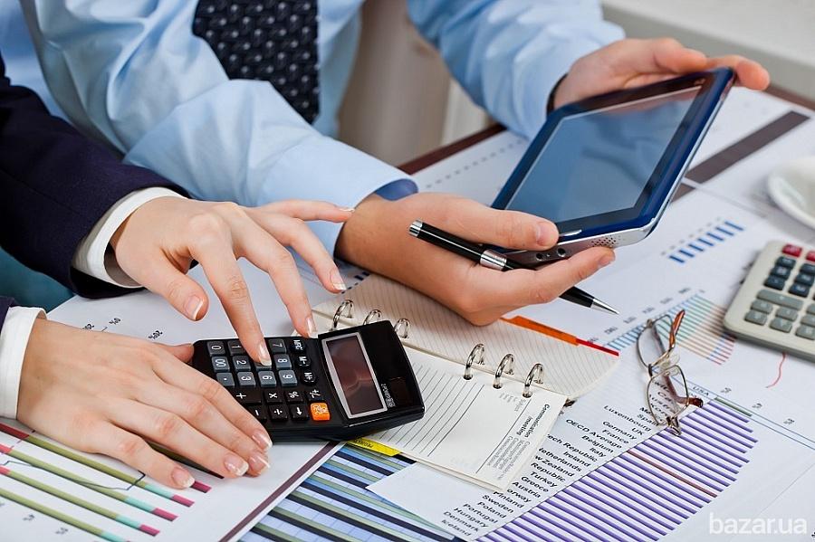 Услуги бухгалтера 000 отдел продаж на аутсорсинг отзывы